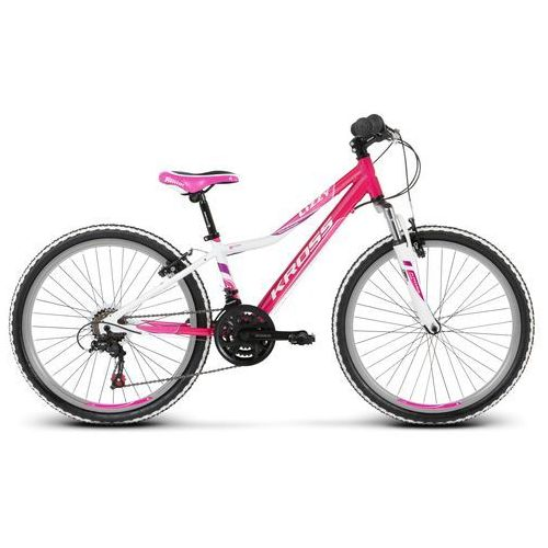 Kross Lizzy, dziecięcy rower