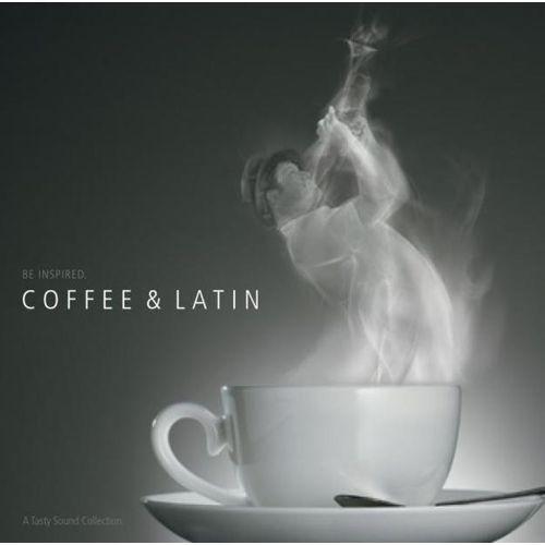 coffee & latin marki In-akustik