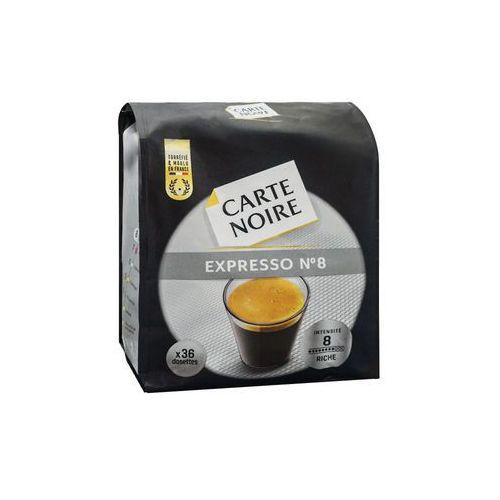 Carte Noire Expresso Senseo Pads 36 szt.