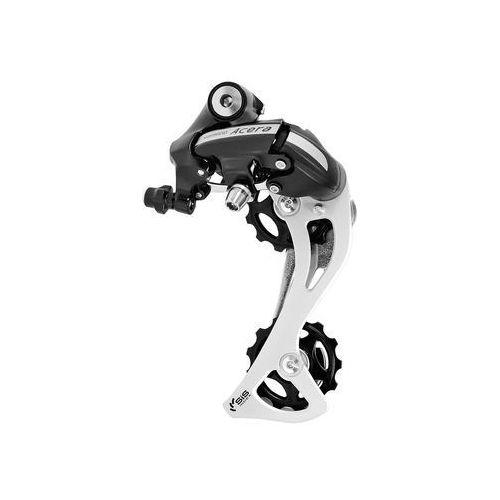 Shimano Ardm360sgsl przerzutka tylna acera rd-m360 - czarna