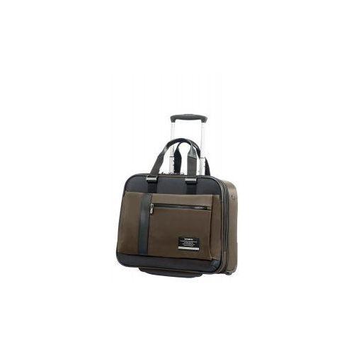 95dc7b7f39c20 openroad torba na laptopa na kółkach 16.4