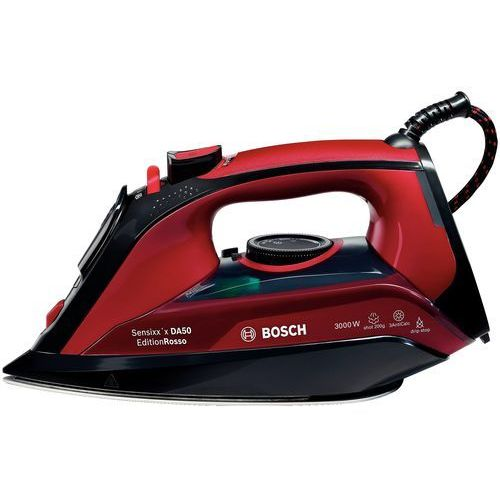 TDA 5030 marki Bosch z kategorii: żelazka