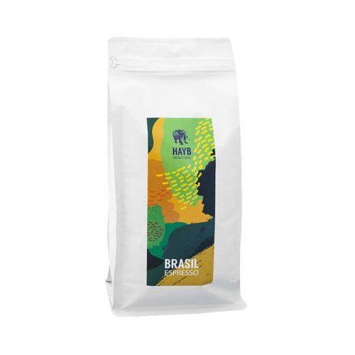 brazylia mantiqueira 1 kg marki Hayb