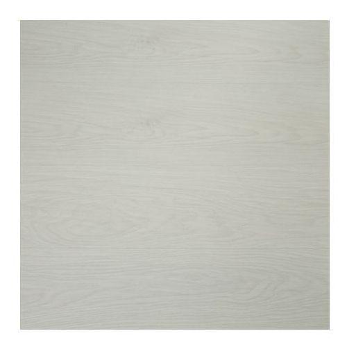 Colours Panel podłogowy ballarat ac3 2,47 m2 (3663602998280)