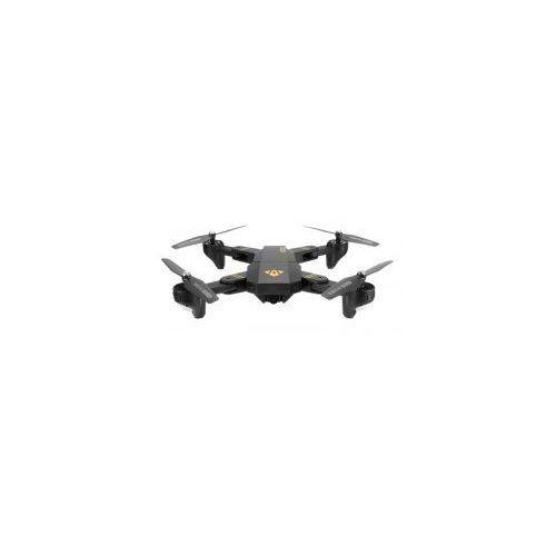 E-udanezakupy Dron visuo xs809w