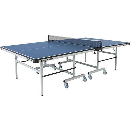 Stół do tenisa stołowego sponeta s 6-13 i + darmowy transport! marki Vs