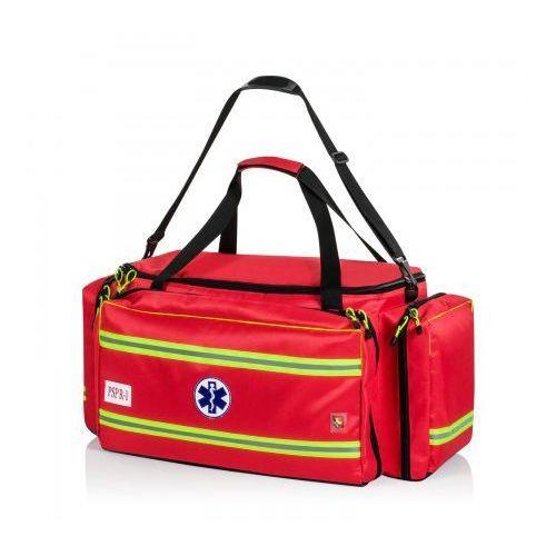 Amilado Torba medyczna psp r1 rescue bag 1
