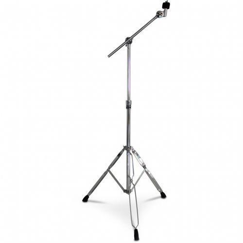 b200 tnd statyw perkusyjny marki Mapex
