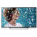 """LED TV Sony KDL-48W605, przekątna 48"""""""