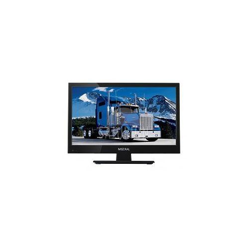 Mistral MI-TV1562, przekątna 15