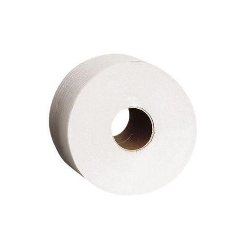 Merida Papier toaletowy premium