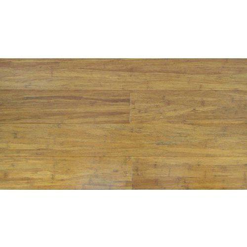 Karmel- Deska Bambusowa- WILD WOOD-uniclick (deska tarasowa)