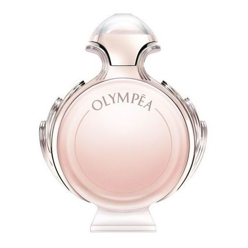 olympea aqua woda toaletowa 80 ml tester dla kobiet marki Paco rabanne