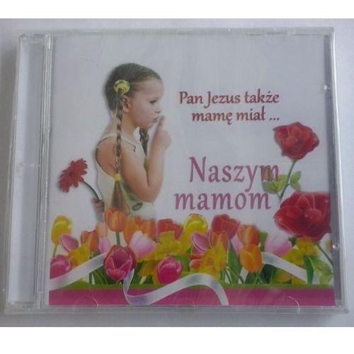 Praca zbiorowa Naszym mamom - cd