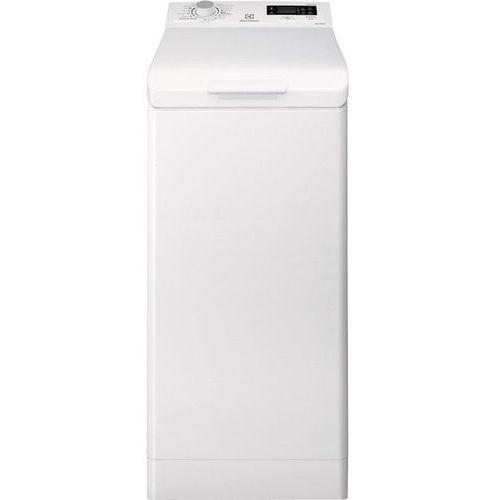 Electrolux EWT1266TL - produkt z kat. pralki