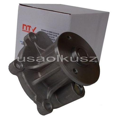 Pompa wody silnika mitsubishi outlander 2,0 / 2,4 2008- marki Nty