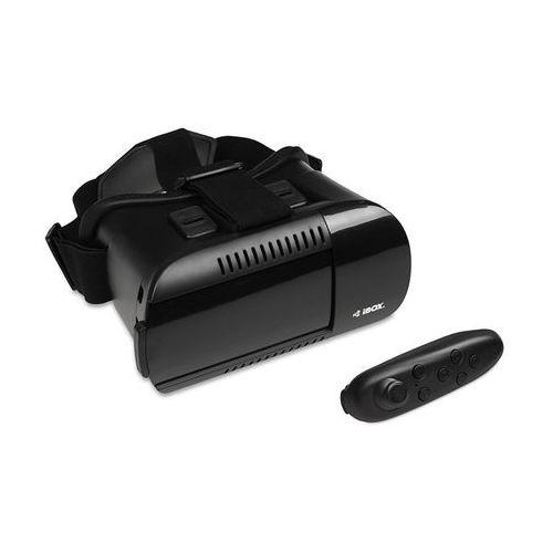 Gogle wirtualnej rzeczywistości VR I-BOX V2 KIT