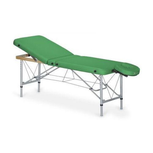 Składany stół do masażu aero plus, marki Habys