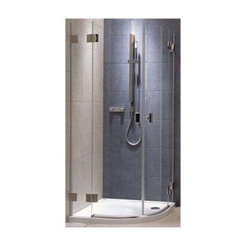 FKPF90222003 Niven marki Koło - kabina prysznicowa