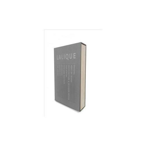 Lalique (9788874397402)