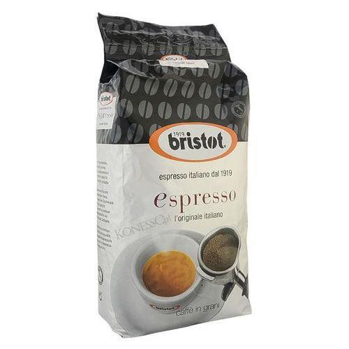 Bristot Espresso 1 kg