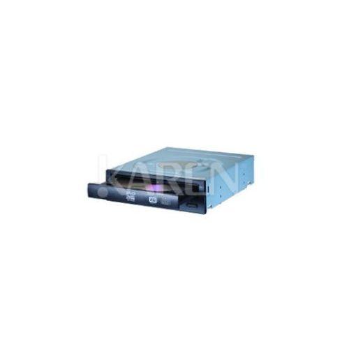 Lite-ON DVD+/-RW iHAS122-14 SATA czarny OEM z kategorii Napędy optyczne