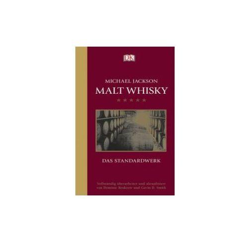 Malt Whisky, pozycja wydawnicza