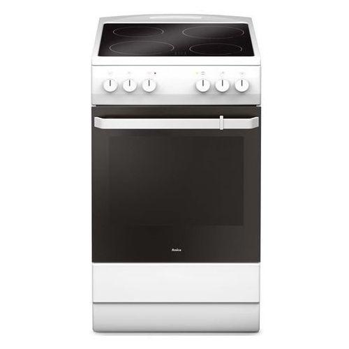 Urządzenie SHC5881 marki Amica z kategorii: kuchnie elektryczne