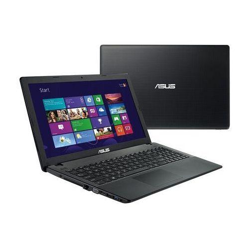 Notebook Asus  X553MA-SX455B, pamięć operacyjna [4GB]