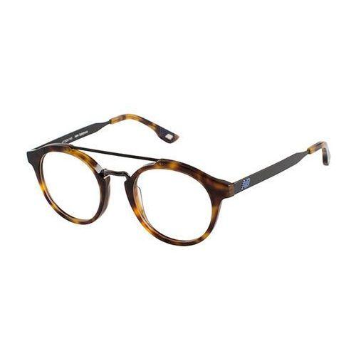 New balance Okulary korekcyjne nb4032 c03