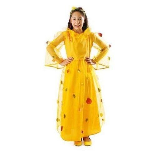 Strój Jesień - przebrania, kostiumy dla dzieci - 134/140 - produkt z kategorii- kostiumy dla dzieci