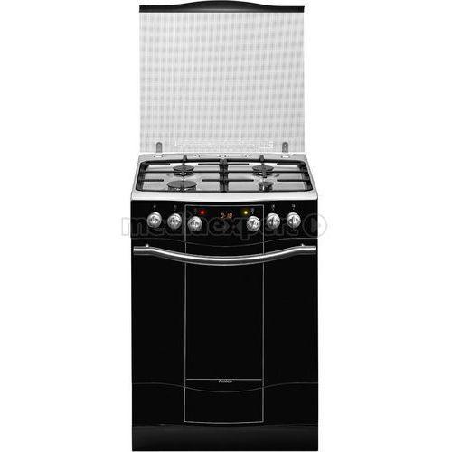 Amica 608GE343ZpTsKDNAQ - produkt z kat. kuchnie gazowe