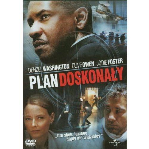 Tim film studio Plan doskonały - russel gewirtz. darmowa dostawa do kiosku ruchu od 24,99zł