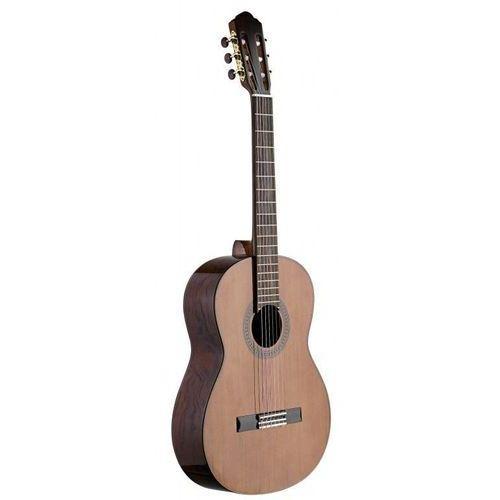 Angel Lopez C 1549 S CED - gitara klasyczna, rozmiar 4/4