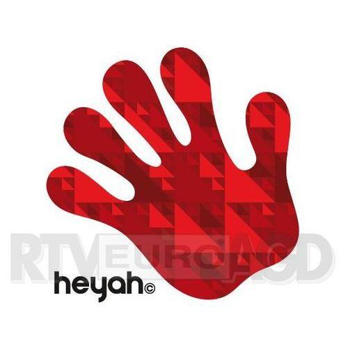 Heyah Doładowanie 5 PLN (5907791701831)
