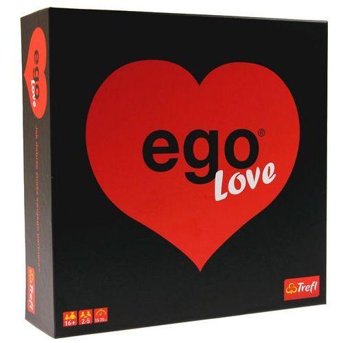 Trefl Ego love gra (5900511014815)