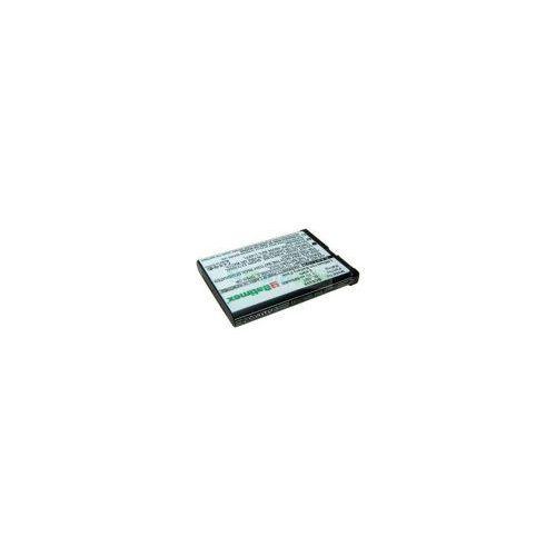 Bati-mex Bateria nokia n75 800mah 3.0wh li-ion 3.7v