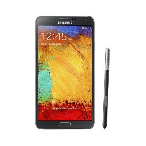 Galaxy Note 3 SM-N9005 LTE marki Samsung telefon komórkowy