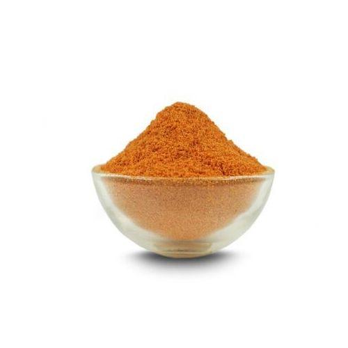 Papryka chili mielona -50g marki Vivio
