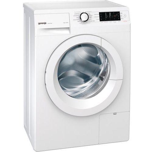 Gorenje W6523 - produkt z kat. pralki
