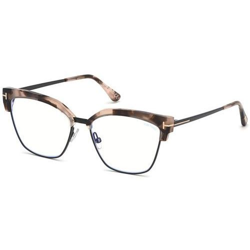 Tom Ford TF 5547-B 055