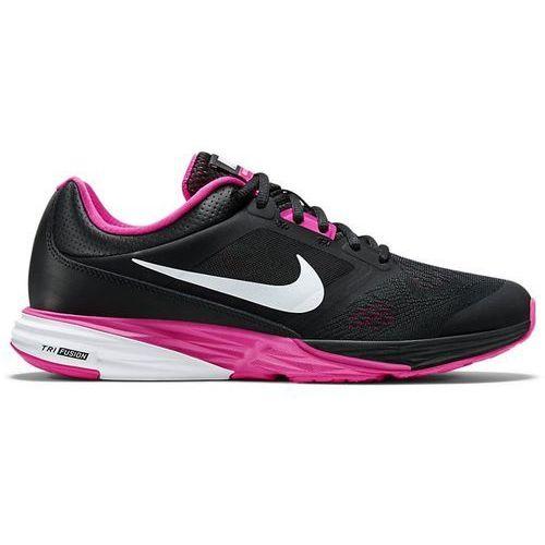 Buty Nike Tri Fusion Run 749176-001