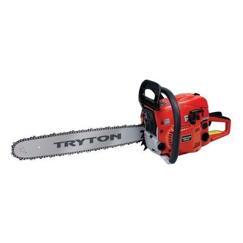 Tryton TOR50291 o długości prowadnicy [50 cm]