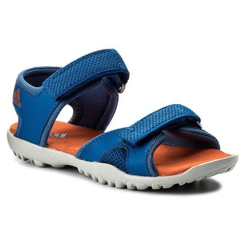 Sandały adidas sandplay od cm7647 r.38 i inne Galeria