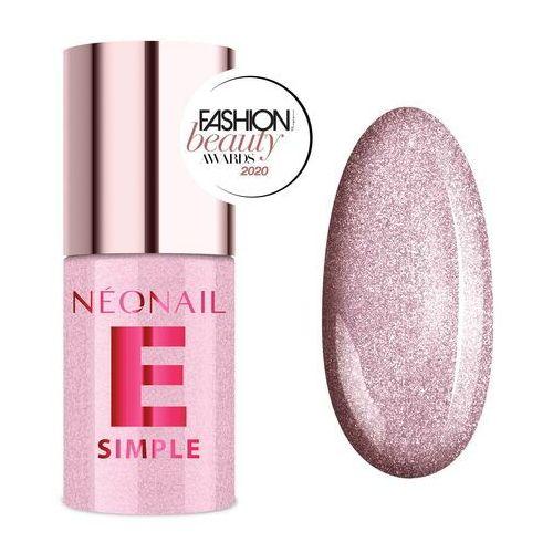 Neonail 3w1 lakier hybrydowy simple 7,2 g - blinky (5903657831018)