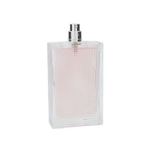 brit rhythm for women woda toaletowa 90 ml spray tester marki Burberry