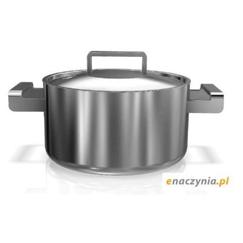 BergHOFF Garnek 5-Ply NEO 22 Cm - produkt z kategorii- garnki