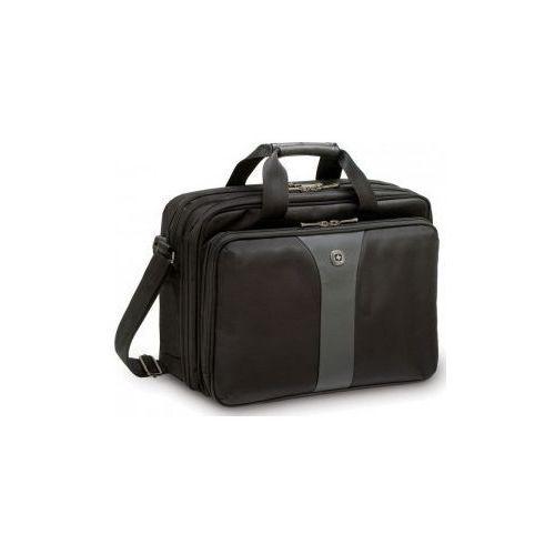 "Legacy slim torba na laptop 16"" marki 600648 marki Wenger"