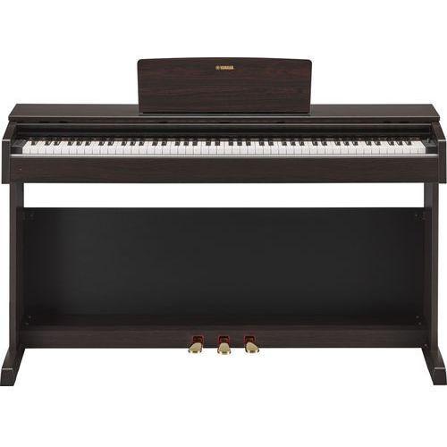 ydp-143r pianino cyfrowe marki Yamaha