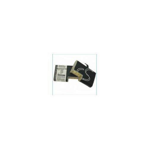Zamiennik Bateria symbol pdt3100 750mah nimh 6.0v